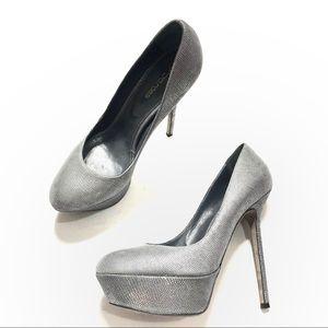 2e9b6212f64 Women s Sergio Rossi Wedding Shoes on Poshmark